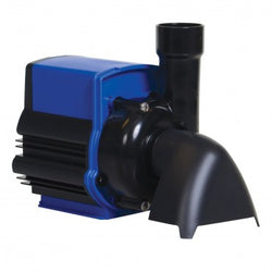 Aqueon QuietFlow Submersible Utility Pump - AQ8000