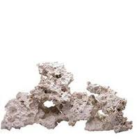 South Seas Rock - Base Rock 1 lb