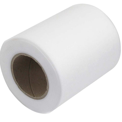 ClariSea Replacement Fleece Roll for SK-5000 Filter