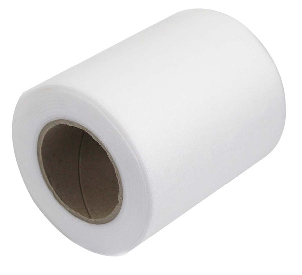 ClariSea Replacement Fleece Roll for SK-3000 Filter
