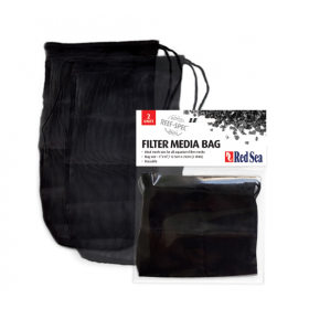Red Sea Media Bag 5.5