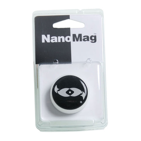 NANOMAG ALGAE CLEANING MAGNET