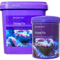 Aquaforest Stone Fix 1.5kg
