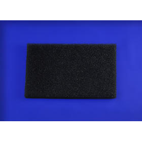 Eshopps R-200 replacement foam