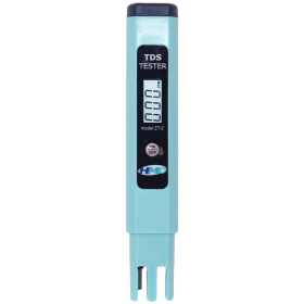 HM Digital Basic Handheld TDS Tester