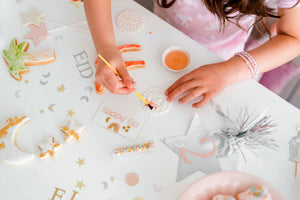 DIY EID | Deluxe Cookie Kit