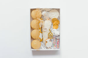 DIY EID | Deluxe Duo Kit