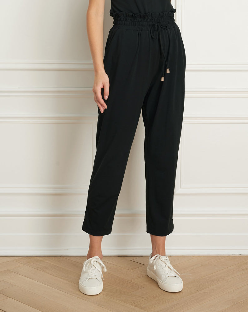 Load image into Gallery viewer, Highwaisted jogging pant