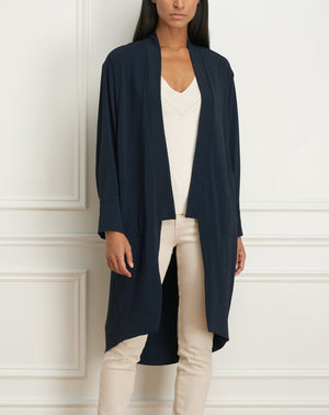 Load image into Gallery viewer, Kimono cardigan