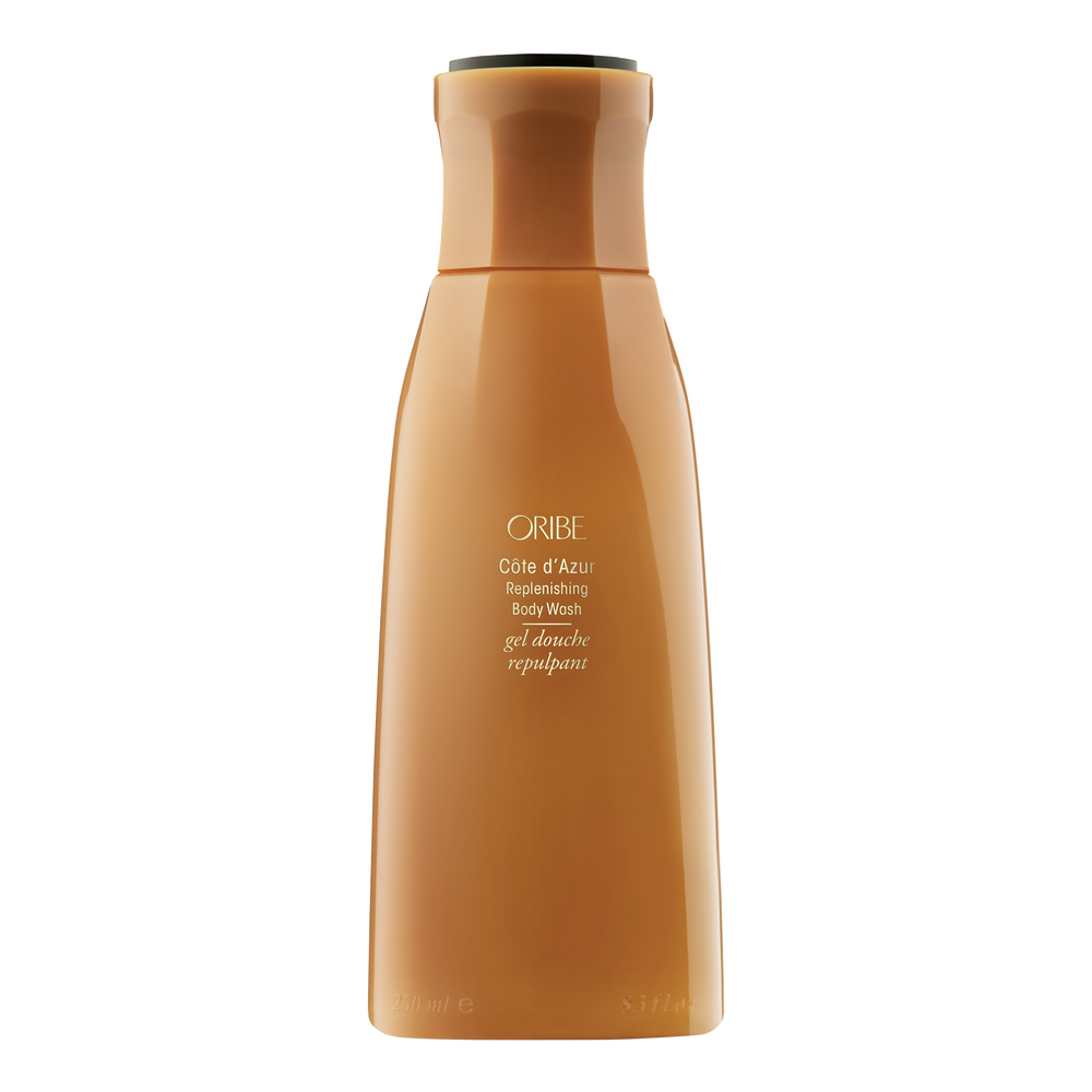 Côte d'Azur Replenishing Body Wash 250mL