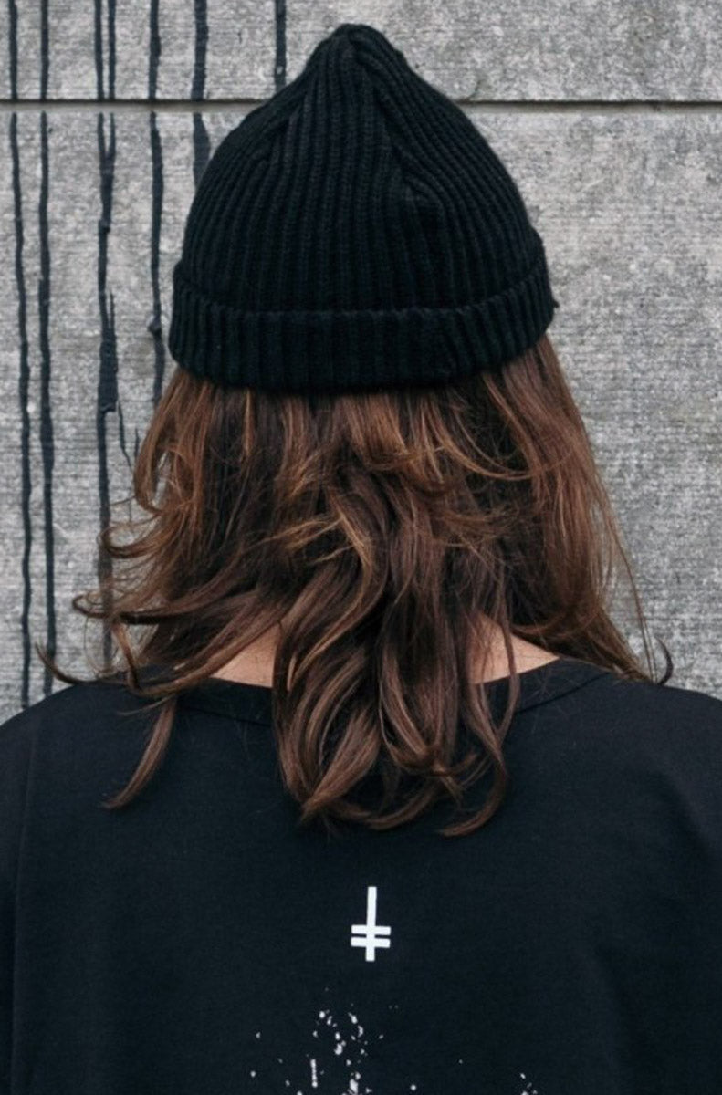 HEX Winter Beanie