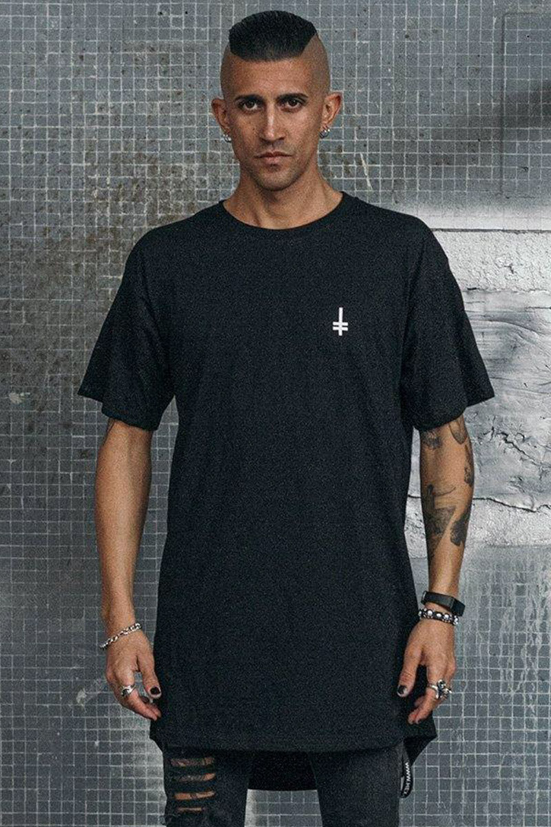 HEX Oversized T-Shirt