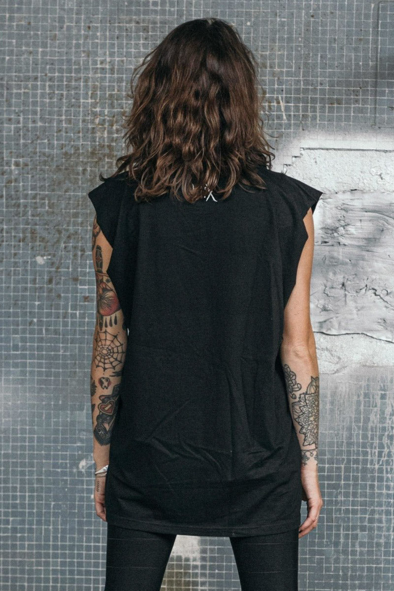 HEX Sleeveless