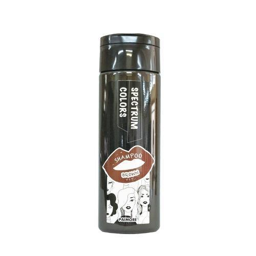 PAIMORE Spectrum Color Shampoo Brown 200ml