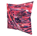 Red China Premium Pillow - gartsy.com