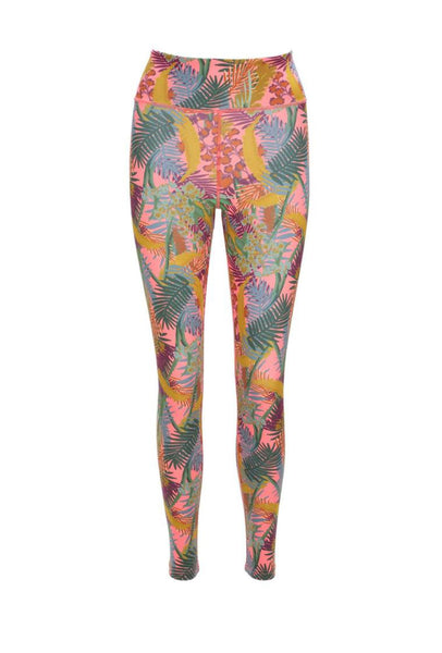 Willow Kew Leggings Eco-friendly