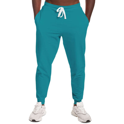 DOLPHIN SWEATPANTS
