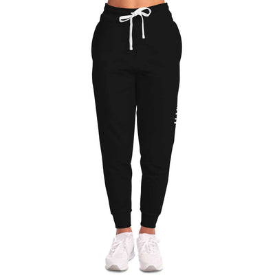 BLVKOUT SWEATPANTS