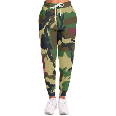 ARMY SWEATPANTS