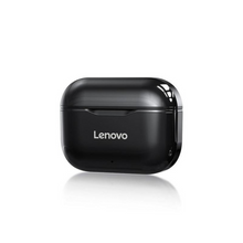 Load image into Gallery viewer, Lenovo earbuds (1st Generation)