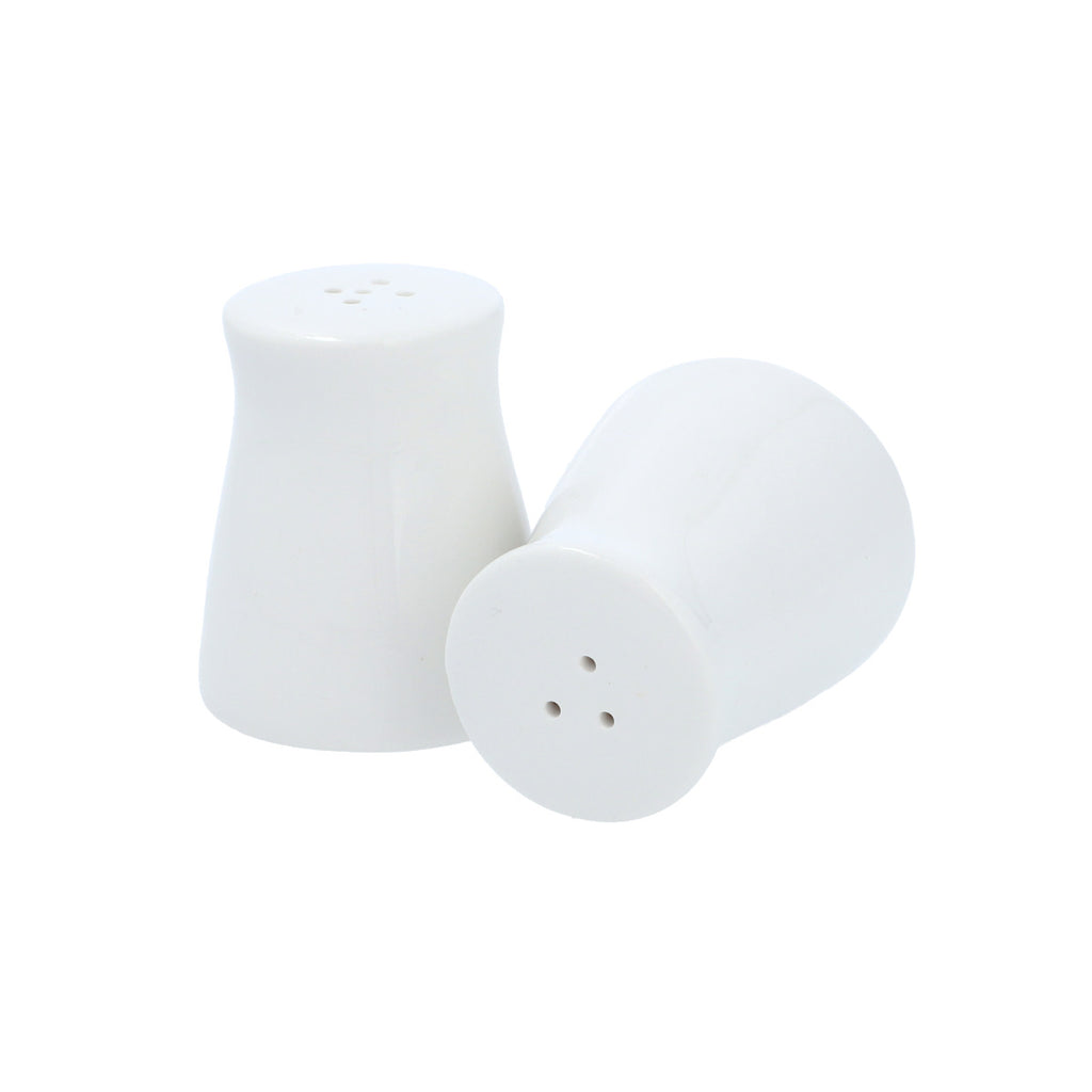 Salt & Pepper Set | Symphony | 2 piece set