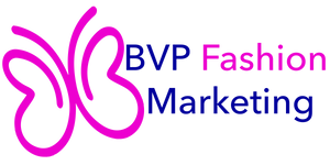 BVP Fashion Marketing