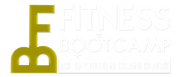 FitnessBootcamp.ie