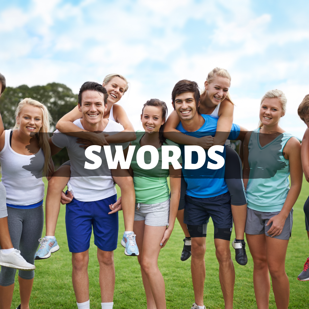 Swords - 6 week course - FitnessBootcamp.ie