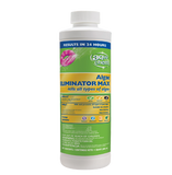 Warehouse Discount - Aqua Chem® Algae ELIMINATOR MAX (Case of 6 Bottles)