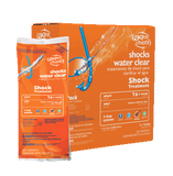 Aqua Chem® Shock Treatment