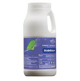 Aqua Chem® Stabilizer