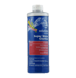 Aqua Chem® Super Water Clarifier
