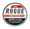 Rogue Nicotine Pouches - Mango - 6mg - 20 Pouches