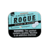 Rogue Nicotine Tablets - Wintergreen - 4mg