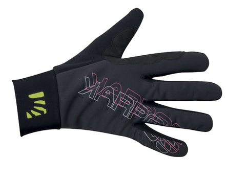 KARPOS RACE GLOVES