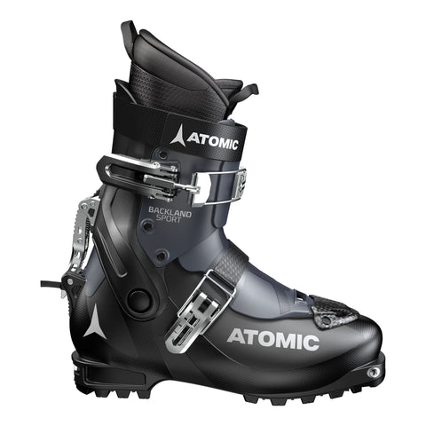 ATOMIC SCARPONE BACKLAND SPORT