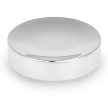 Load image into Gallery viewer, Regent's Park - Round Metal Soap Dish