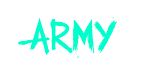 Morall Army Clothing Co