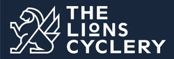 The Lions Cyclery
