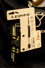 Load image into Gallery viewer, Lezyne HV Drive Mini Pump