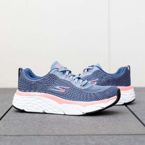 Skechers Max Cushioning Elite sko