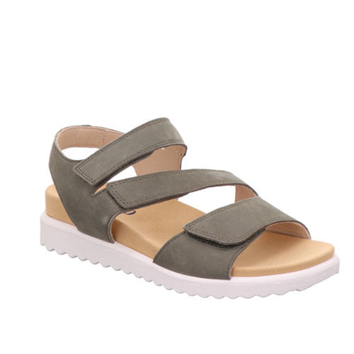 Legero Move sandal