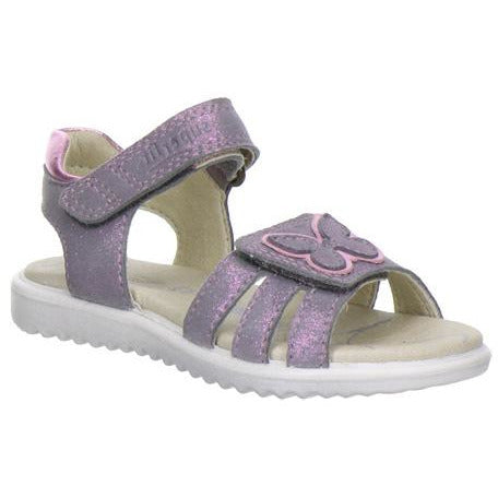 Superfit Maya sandal