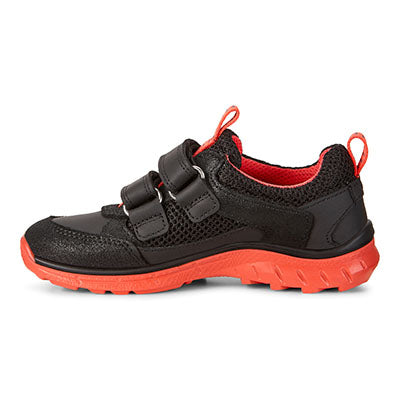 ECCO Biom Trail Kids sko