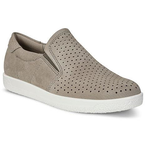 ECCO Soft Ladies sko