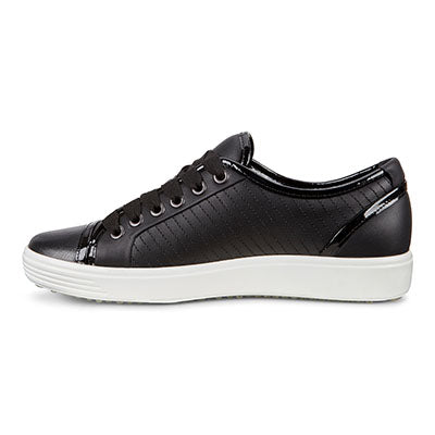 ECCO Soft VII ladies sko