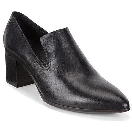 ECCO Shape Pointy Block