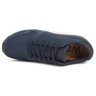 Woden Ydun Fifty sko