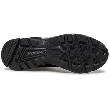 Viking Impulse Mid II GTX