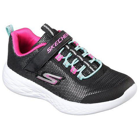 Skechers Go Run Sparkle